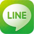 LINE_icon1