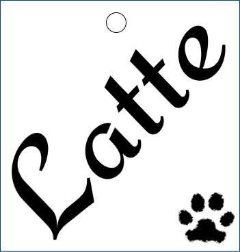 latte-image