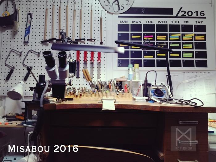 写真 2016-01-01 16 03 57